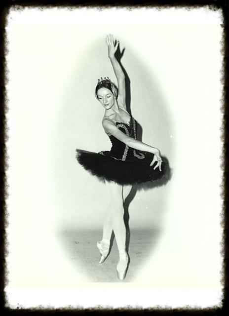 Cristina Munro