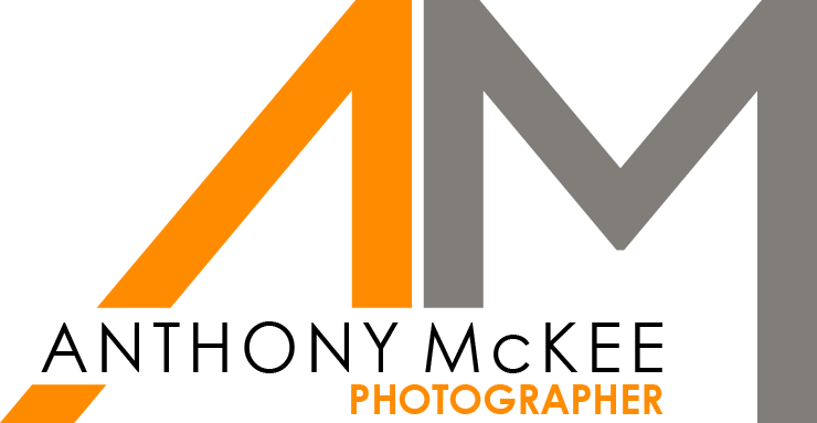 Anthony McKee Photographer