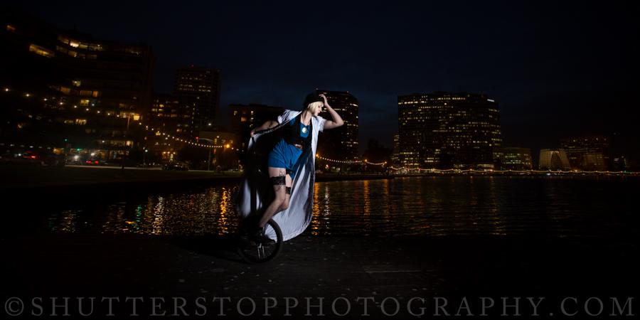 Shutterstop Photography Snatch Adams 5.jpg