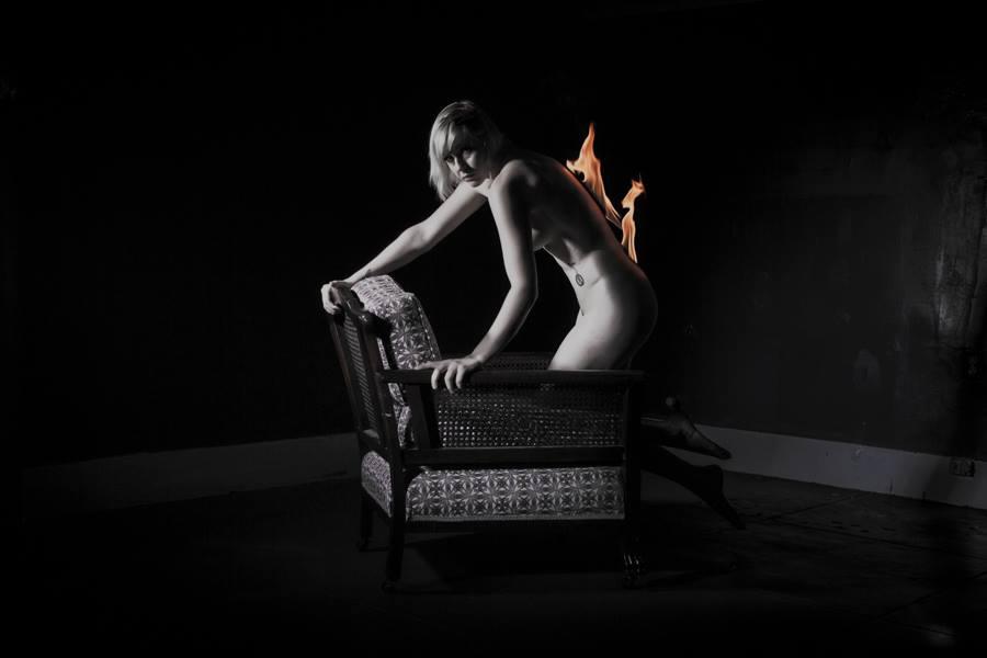 Fire Snatch.jpg