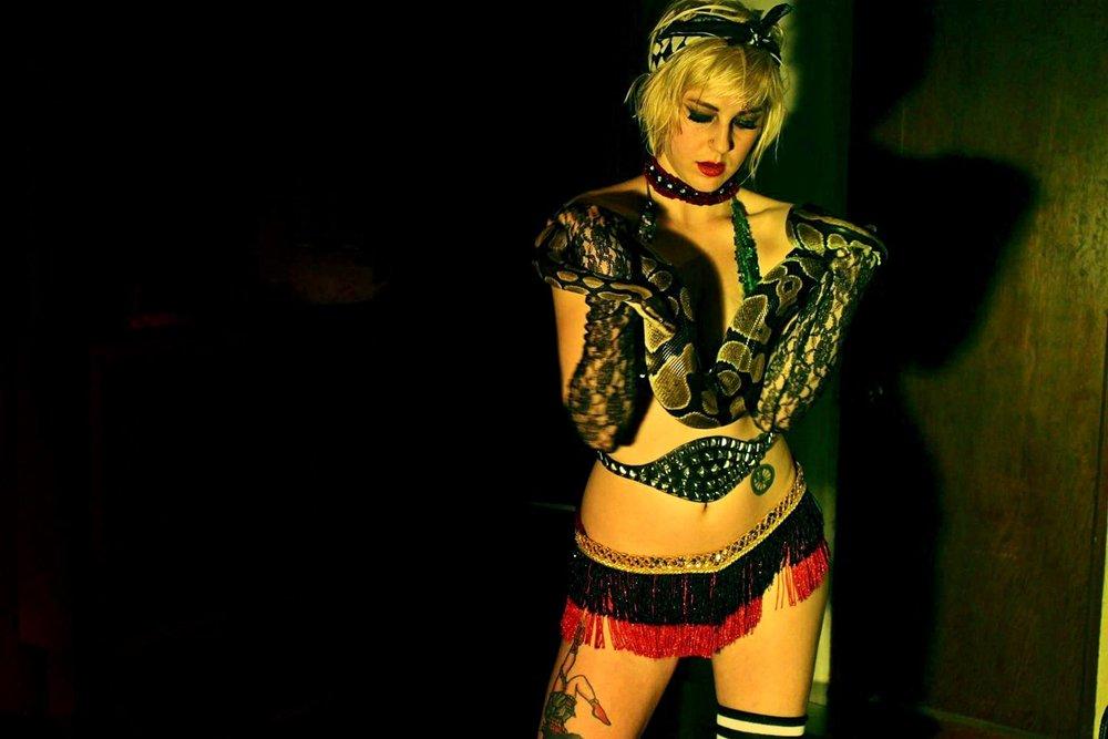SnatchAdams.snakeoil.photo2.jpg