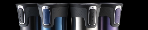 WestLoop 2 - The Flagship gets a Facelift