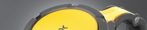 AVEX Growler - High Capacity Brew