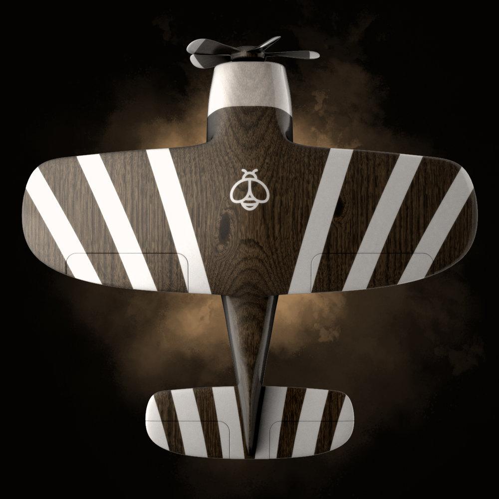 toyplane-bottom.jpg
