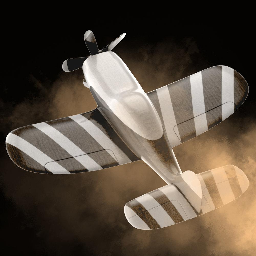 toyplane-45.jpg