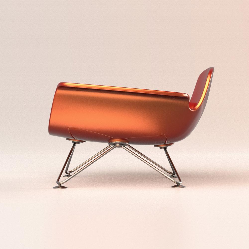 chair-side.jpg