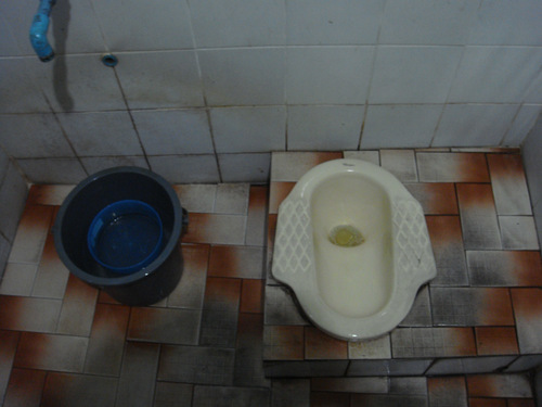 01-Thailand-Squat-Toliet.jpg