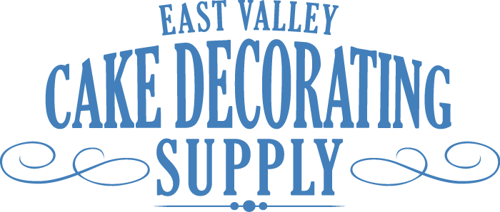 East Valley Cake Decorating Supply