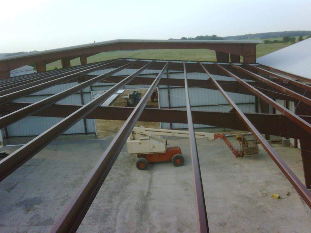 Steel Erection 010.JPG