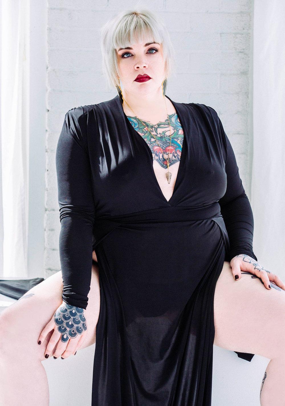 erin_black_dress1.jpg