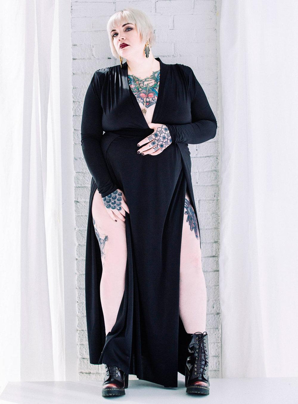 erin_black_dress3.jpg