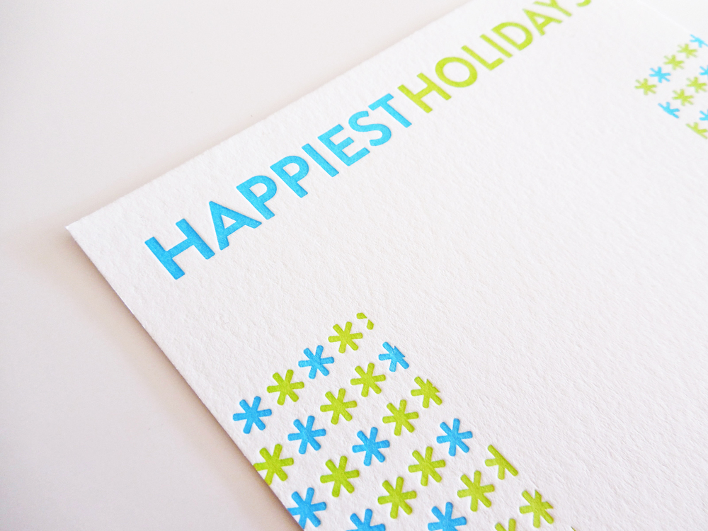 happiest2.jpg