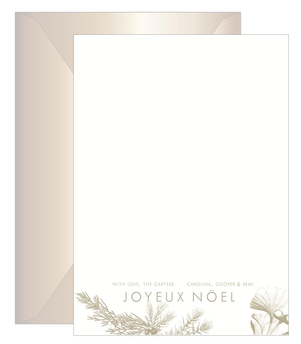 joyeuxnoel2 copy.png