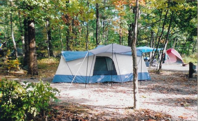 camp3.jpg