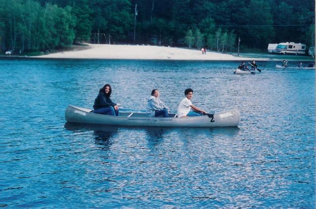 camp11.jpg