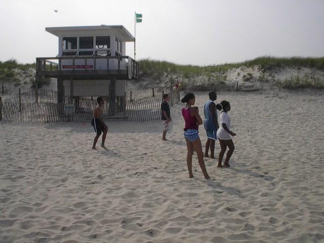 beach11.JPG