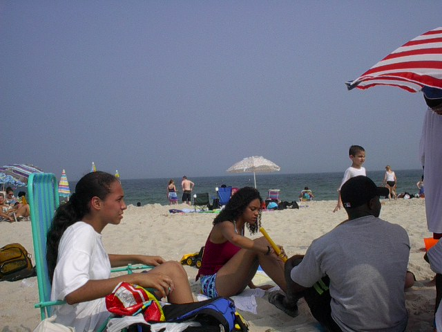 beach12.JPG