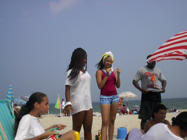 beach19.JPG