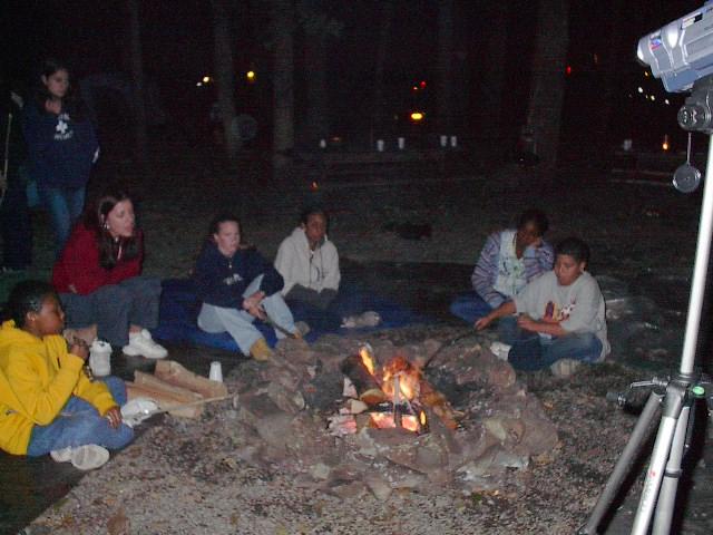 camping8.JPG