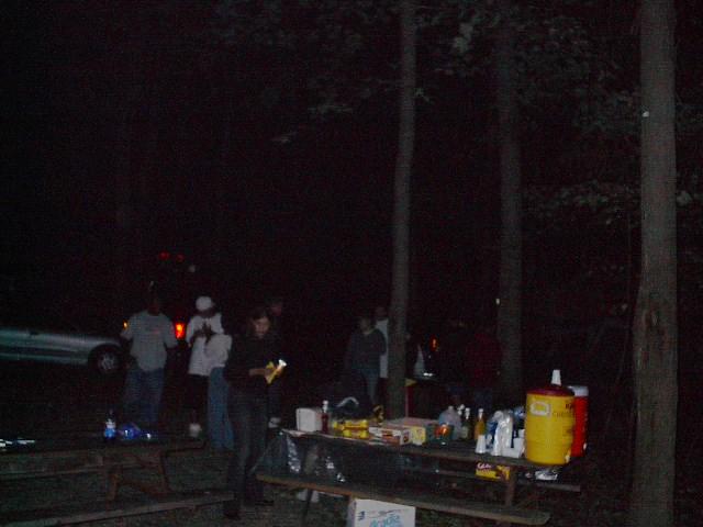 camping9.JPG