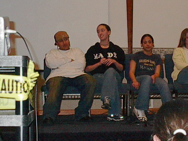 retreat08.JPG