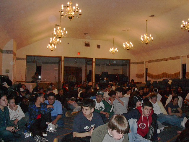 retreat07.JPG