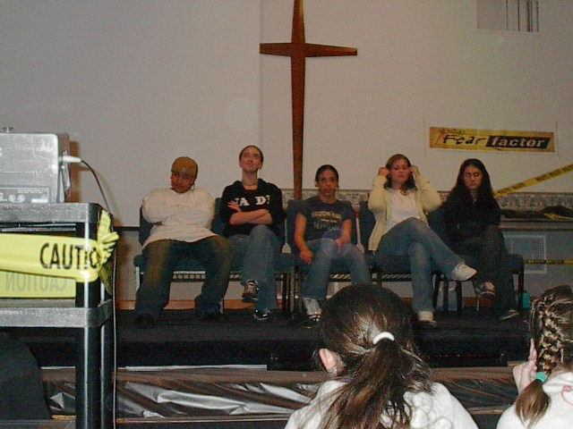 retreat09.JPG