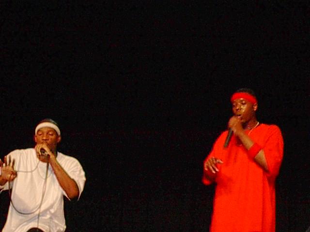 concert07.JPG