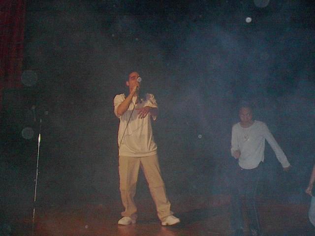 concert28.JPG