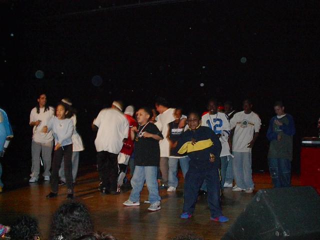 concert32.JPG