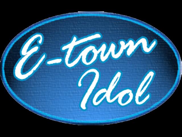 idol01.JPG