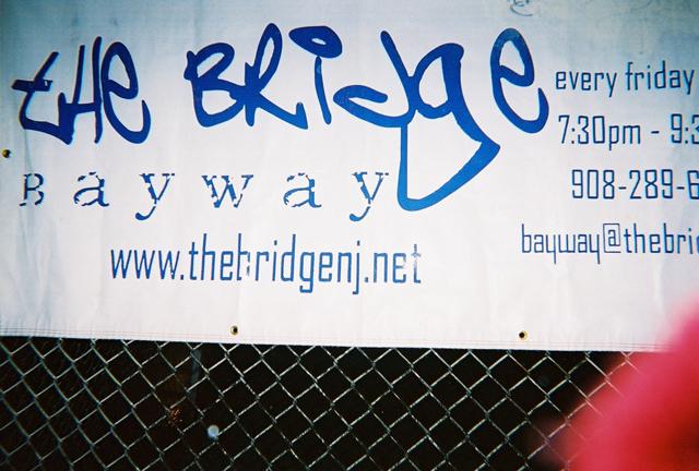 bayway16.jpg