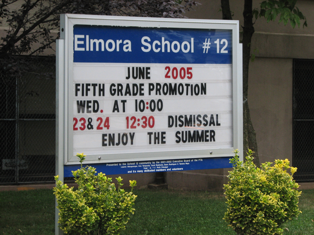 elmora02.jpg