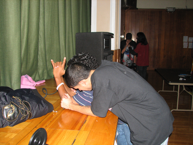 hallow46.JPG