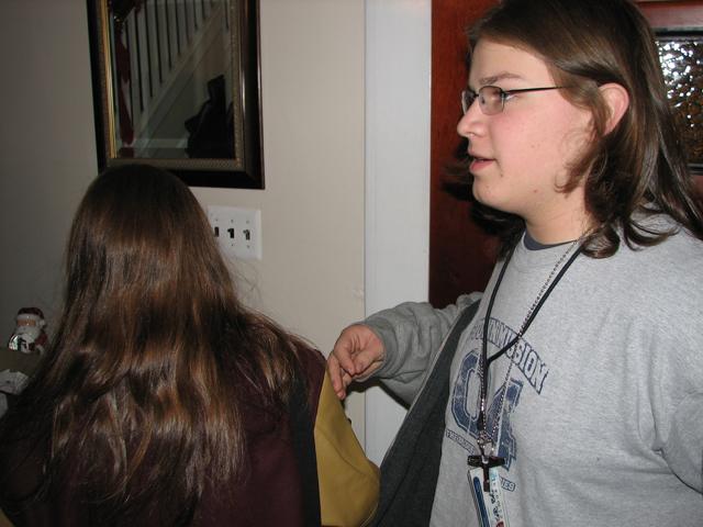 leadersxmas2005_13.jpg