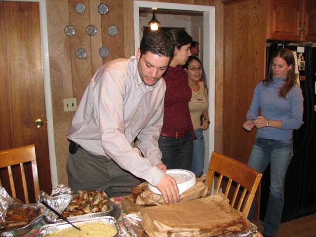 leadersxmas2005_24.jpg