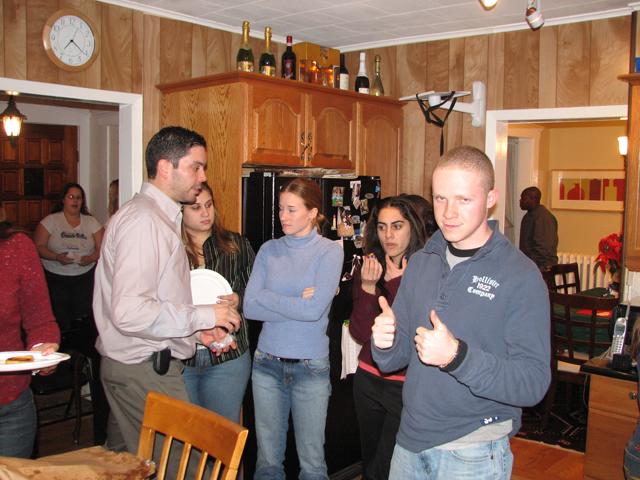 leadersxmas2005_25.jpg