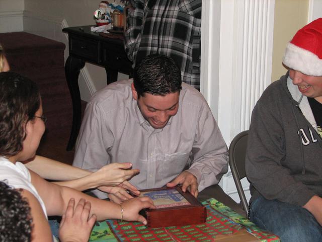 leadersxmas2005_33.jpg