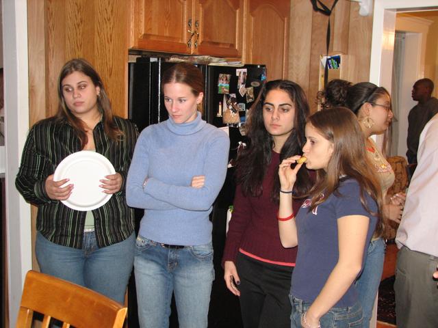 leadersxmas2005_37.jpg