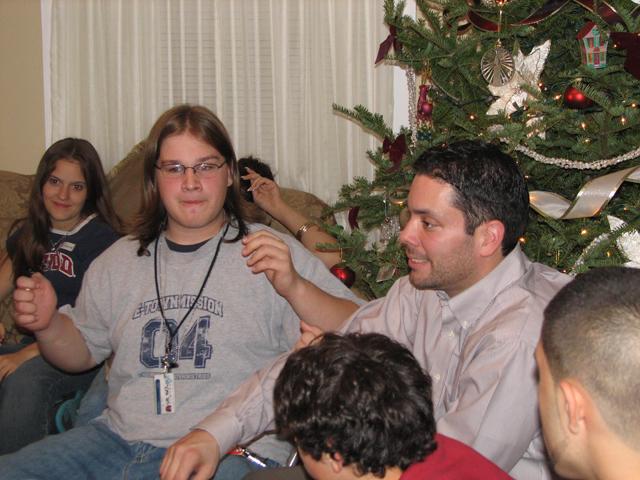 leadersxmas2005_40.jpg