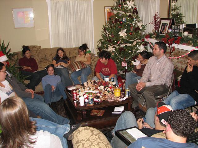 leadersxmas2005_41.jpg