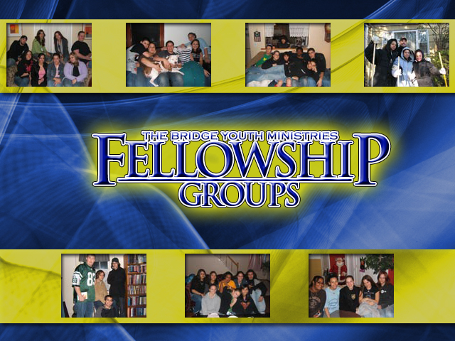 fellowshipgroups.jpg