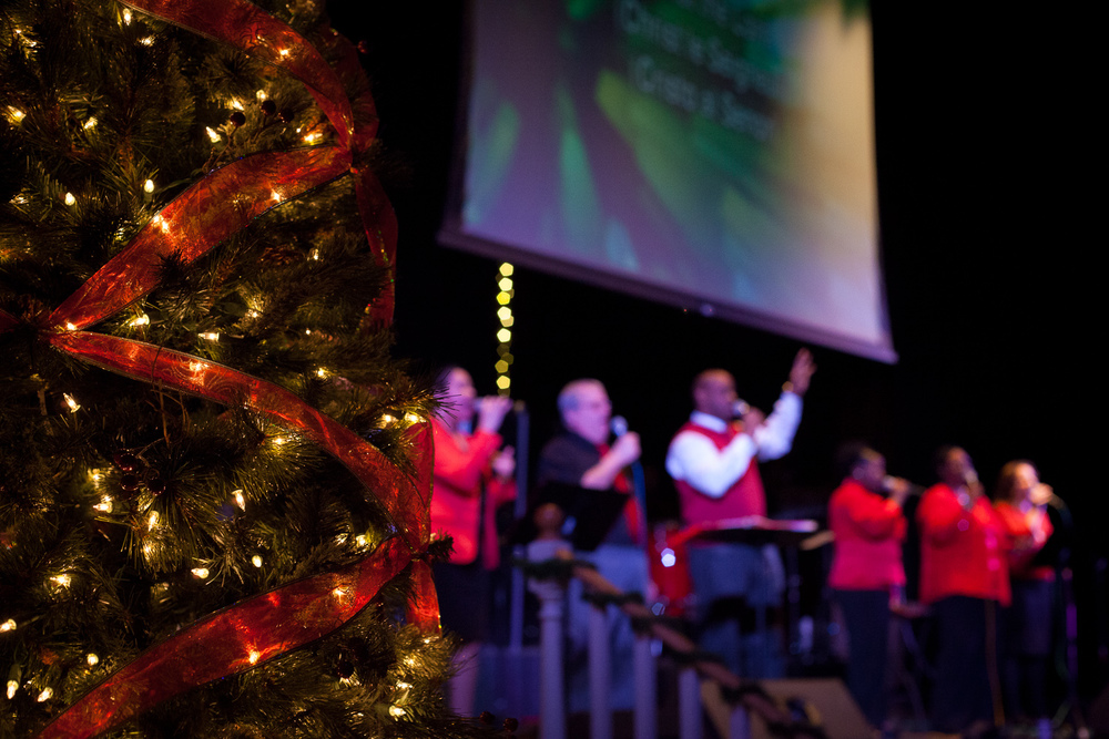 CF Christmas 2013-4.jpg