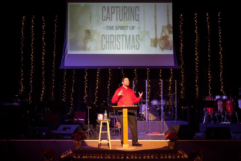 CF Christmas 2013-12.jpg