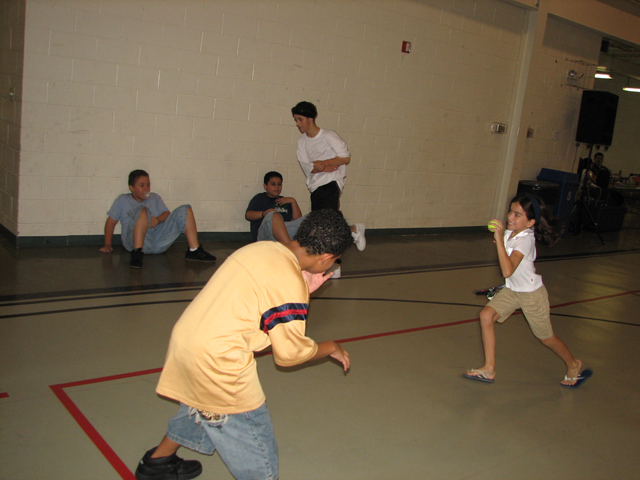 dodgeball_09.JPG