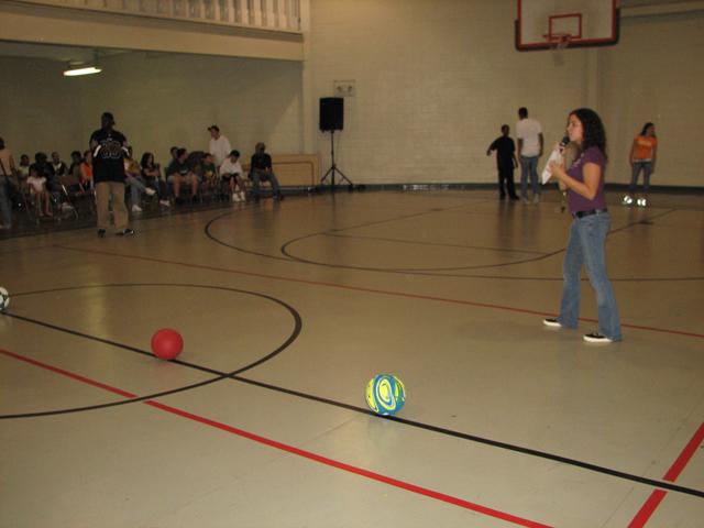 dodgeball_30.JPG