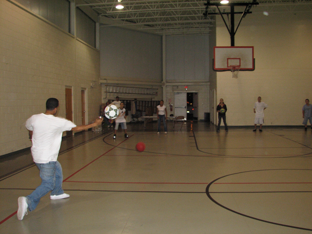 dodgeball_41.JPG