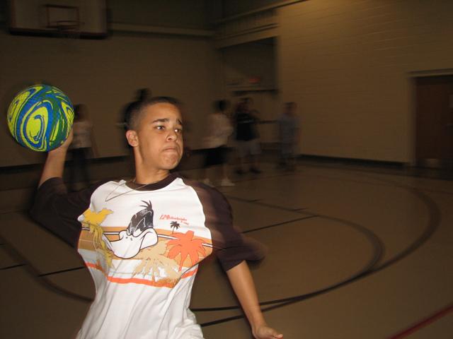 dodgeball_47.JPG