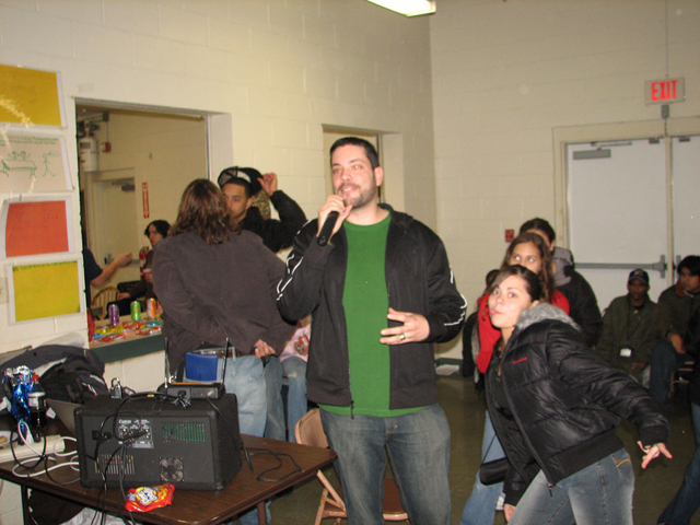 xmas2006_36.JPG