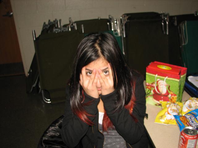 xmas2006_46.JPG